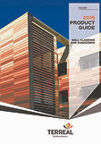 Terreal_01_Cladding_Sunscreen_Guide_2015