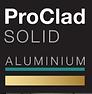 ProClad Solid Logo.png