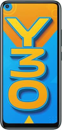 Vivo Y30 4GB/128GB