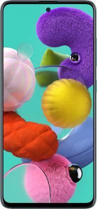 Samsung Galaxy A51 6GB/128GB