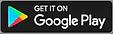 googlePlayStore.webp