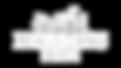 Hermès-Logo_edited.png