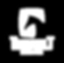 logo THEAUT (blanc)-02.png