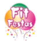 fitfestas.png