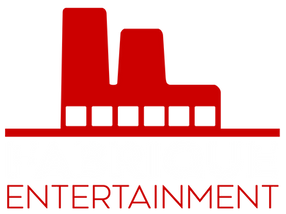 LOGO_Fabrique_Entertainment_White_PNG.pn