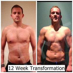 transform2.jpg
