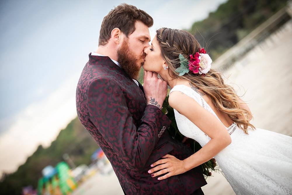 matrimonio al mare studio dimedia ravenna