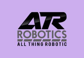 AR Robotics