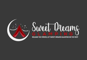 Sweet Dreams Glamping