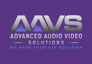 Advance Audio Video Solutions