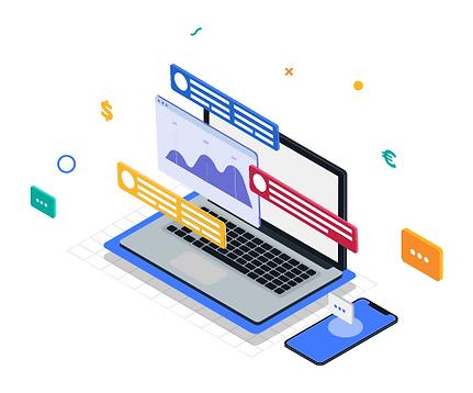 webdevelopment webdesign