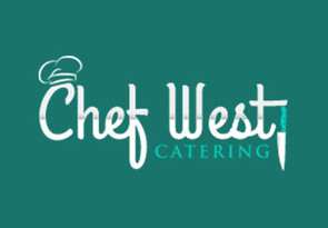 Chef West Catering