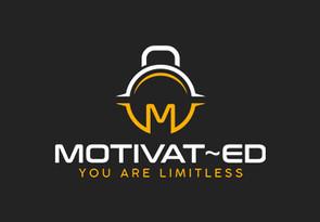 Motivat-ED