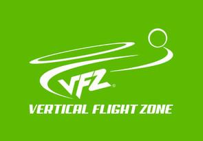 Vertical Flight Zone