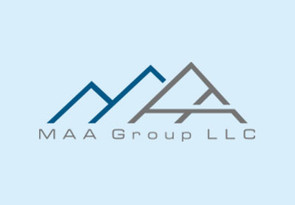 MAA Group LLC