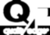 QElogo-white-2015-RETINA2.png