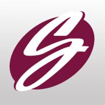 simonton_logo2.png