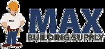 max_logo4_trans.png