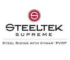 SteelTekSupreme_logo.jpg