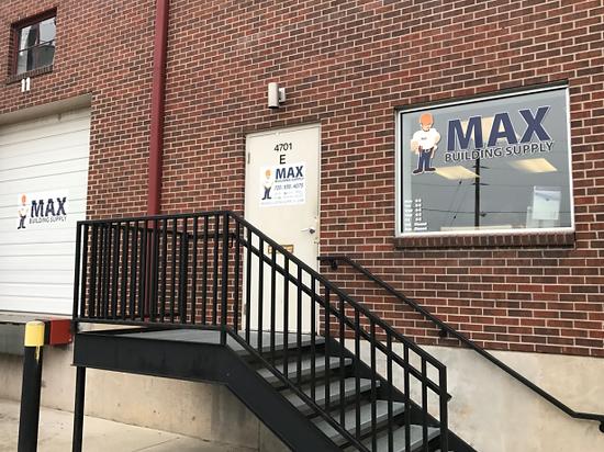 max_warehouse.png