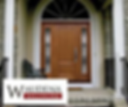 waudena_logo_with_door.png