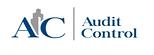 AC Audit control.PNG