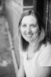 Dr Leesa Payne Chiropractor