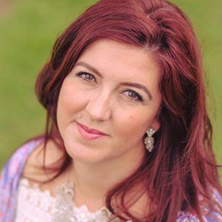 Your Profile, Your Story: Meet Workshop Host, Karen Ramsay-Smith.