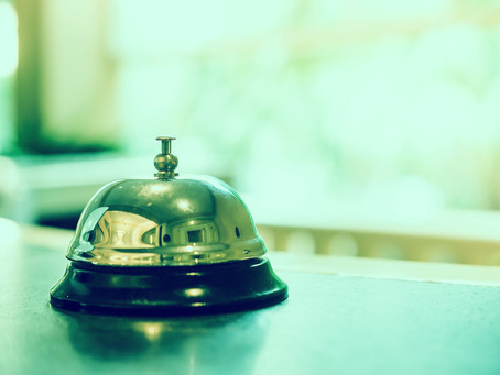 Is Customer Service Really That Important?