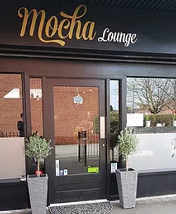 Mocha Lounge Coventry