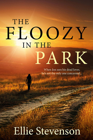 The Floozy in the Park