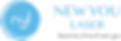 NYL logo-slogan .png