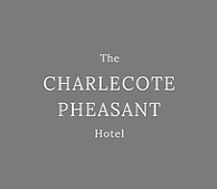 The Charlecote Pheasant.png