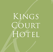 Kings Court Hotel logo.png