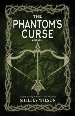 The Phantoms Curse