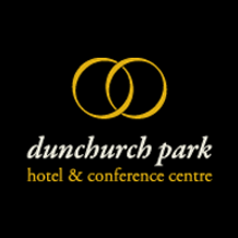 Dunchurch Park Hotel Rugby.png