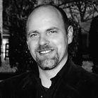 David Duncan Composer