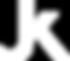 jk_logo1.png