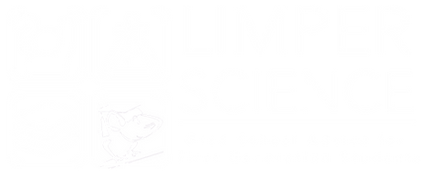 Limper Science