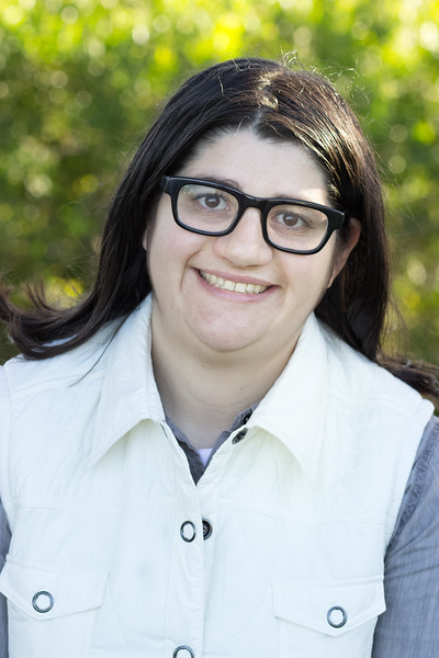 Katelyn Cano