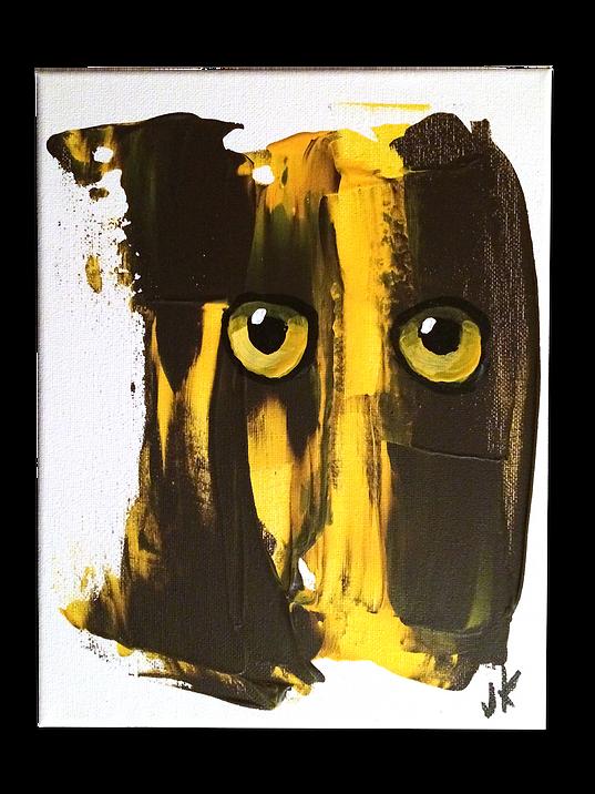 yellow_eye1.png