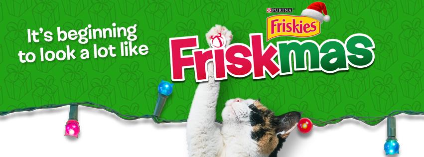 FB_friskies_header_friskmas