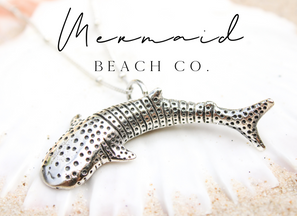 Jewels for Ocean Lovers - Mermaid Beach co.
