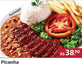 PP - Picanha2.jpg