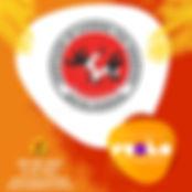 91847905-673e-432b-891d-4851fcaaab57.jfi
