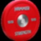 Accessories-Urethane-BumperPlate-Red-55-