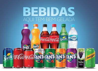 Bebidas1.png
