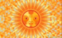 solsticio-verao-1150x716-1.jpg