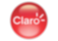 Logo-da-Claro-Foto-De-Clipart-fla7Sx.png