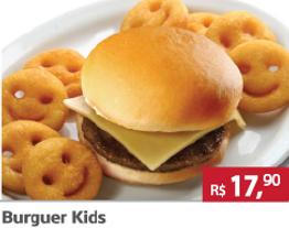 Burguer Kids.png